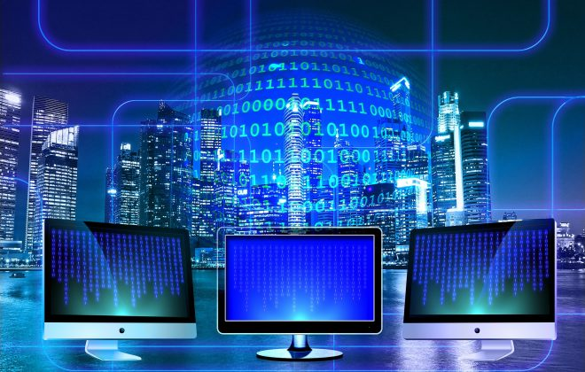 Data based marketing, value of information