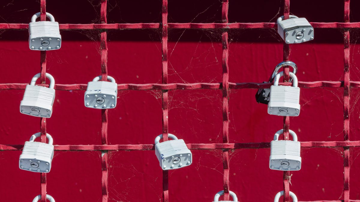 GDPR and the Future of Data Protection & Privacy